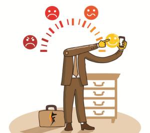 Atención al cliente, clave (