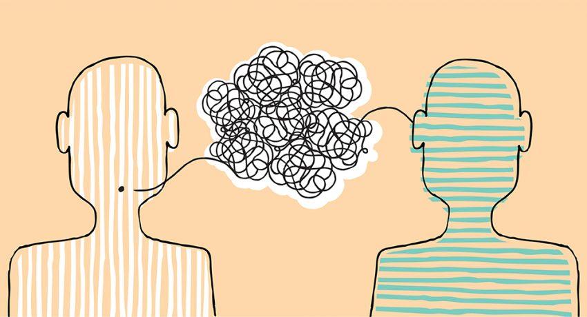 ¿Cómo será la comunicación que triunfe en 2016?