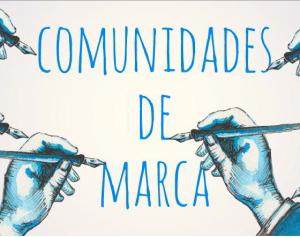Marcas como comunidades para el futuro – Martín Osorio