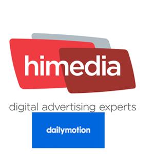 dailyimage himedia im