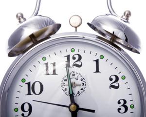 Tic, tac... en las campañas de vídeo móvil, 3 segundos marcan la diferencia