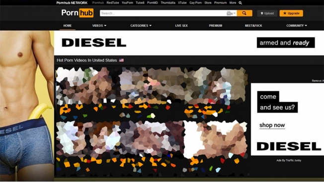diesel-phub-hed-2016_0