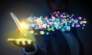 Unilever destina el 24% de su presupuesto global al marketing digital