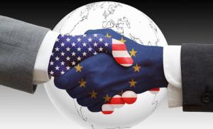 EEUU y Europa firman un nuevo acuerdo sobre la transferencia de datos personales