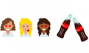 Emojis personalizados, la última moda de la Super Bowl (solo apta para supermarcas)