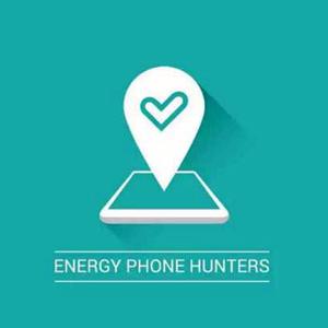 Energy Sistem esconde 20 móviles valorados en 4.000 euros con motivo del #MWC16