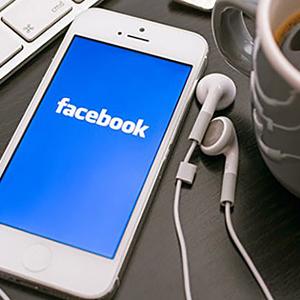 facebook (35)