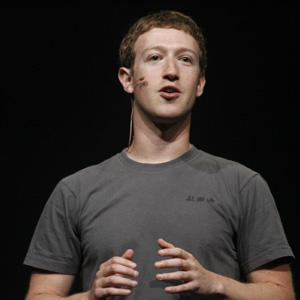 """Mark Zuckerberg: """"Nuestro propósito real es que todo el mundo disponga de acceso a internet"""" #MWC16"""