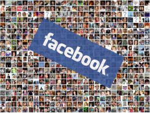 Facebook espera alcanzar los 5.000 millones de usuarios en 2030