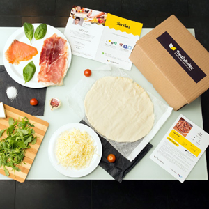foodinthebox imagen