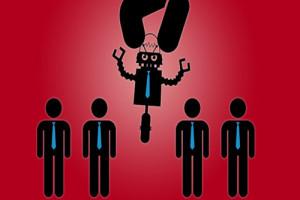 9 cosas que necesita saber (cuanto antes) sobre el fraude en la publicidad online