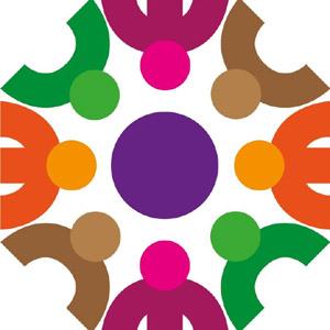 La Fundación Andrés Marcio y The Blend, unidos contra la laminopatía