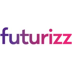 futurizz logo image