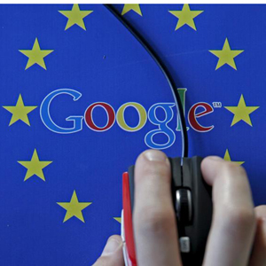 google (5)