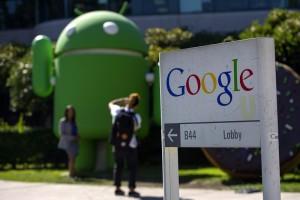 Google refuerza sus defensas en la batalla contra el fraude publicitario