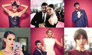 El barómetro de las redes sociales nombra a los verdaderos ganadores de los Goya 2016