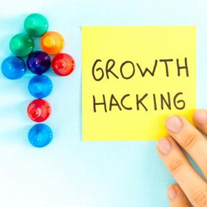 growth hacking imagen
