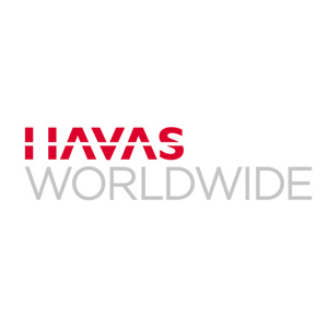 Havas Worldwide crea un vídeo 3D para Drivies