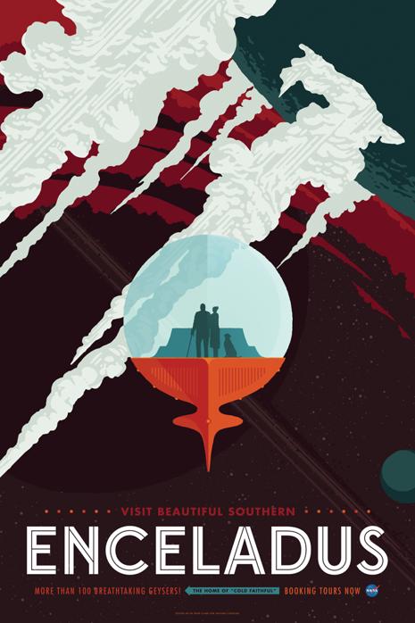 ilustración NASA 1