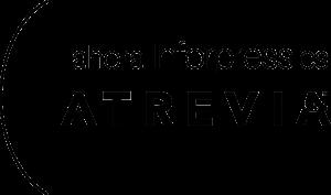 Anthelex International y ATREVIA unenInteligencia Económica y consultoría estratégica