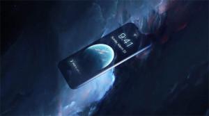 Este iPhone 7 (todavía irreal) hace realidad todos los sueños de los