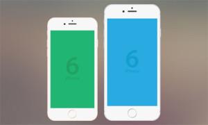 Según un experto (expertísimo) en Apple, el iPhone podría morir en 15 años