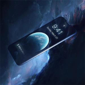 """Este iPhone 7 (todavía irreal) hace realidad todos los sueños de los """"fanboys"""" de Apple"""