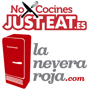 just eat nevera roja 2