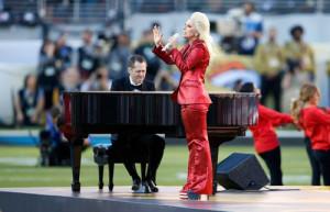 CBS no puede con Fox y NBC ofreciendo la tercera Super Bowl más vista de la historia