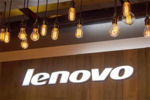 La imparable cuesta hacia abajo del mercado de los PCs hiere (pero no mata) a Lenovo
