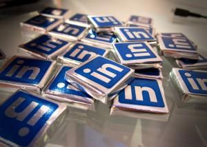 LinkedIn cierra una parte de su red publicitaria un año después de su nacimiento
