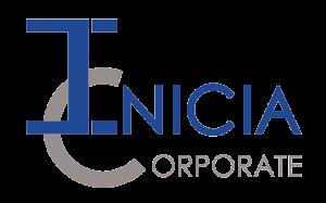 Niko Muñoz se incorpora a Inicia Corporate como socio responsable de innovación y transformación digital