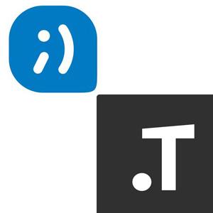 logos-tuenti