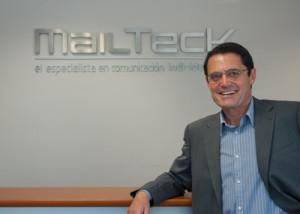 Conversar con sus clientes no es una opción y MailtecK sabe cómo puede escucharles