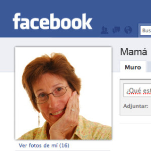 mama fb 300