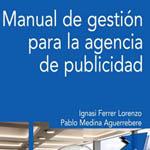 manual de gestión publicitaria