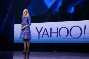 Yahoo! cierra cinco oficinas (incluida Madrid) y reduce su plantilla un 15%