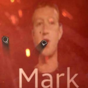 mark EI 300