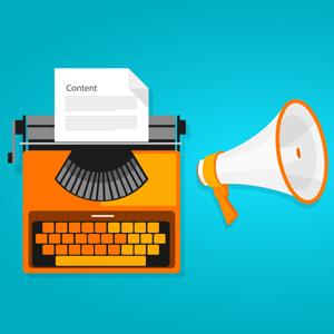 marketing de contenidos digital