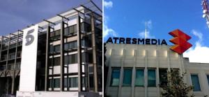 La CNMC califica el duopolio entre Mediaset y Atresmedia como