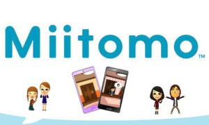 Nintendo se renueva (para no morir) con la app móvil