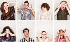 Así son los vídeos que más enganchan a la audiencia millennial