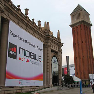 mobile_world_congress_barcelona