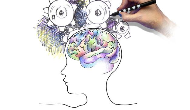 Una mente maravillosa: ¿es la neurociencia el futuro de la publicidad? - Elsa Bahamonde
