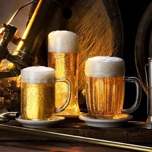 nueva cerveza pq