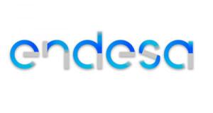 Enel y Endesa estrenan imagen corporativa bajo el concepto de