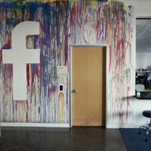 oficinas Facebook 2
