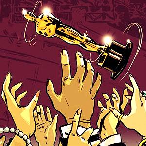 Los Oscars publicitarios (en la categoría de Medios) son para… OMD, Coca-Cola y EE.UU.