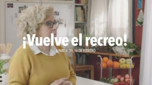Pans & Company presenta a Maripans, su nueva community madre