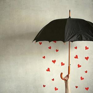 paraguas 300